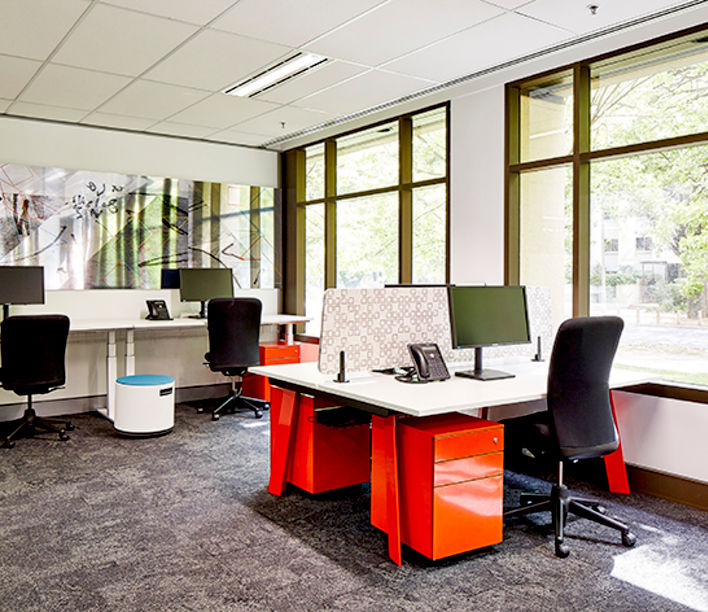 Synergy Group Australia, Daryl Jackson Alastair Swayn Pty Ltd, Photographer: Lightbulb Studio.jpg