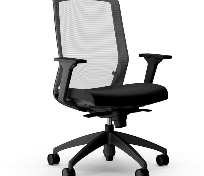 9to5seating_neo_y1_a23_pgg_front_angled_black.jpg