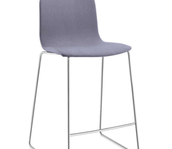 Arper   Aava Barstool   Exclusively available from Stylecraft