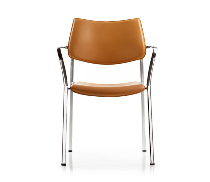 Branka Chair 10