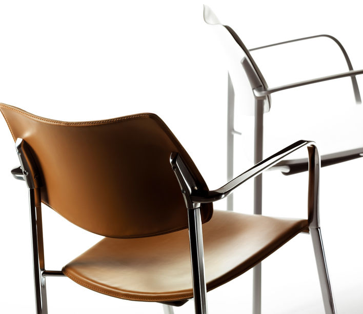 Branka Chair 8