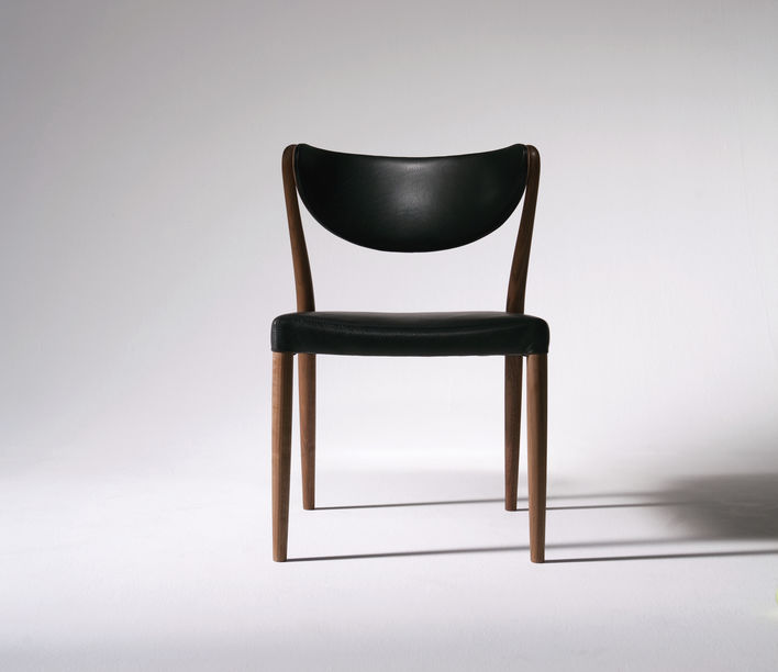 Marcel Chair 2
