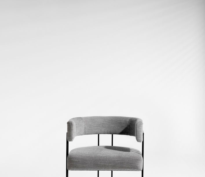 ACP Atelier   Sedis Easy Chair   Exclusively available from Stylecraft