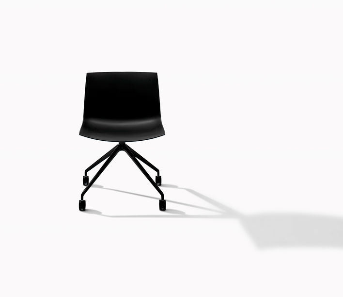 arper_catifa53_marcocovi_chair_v39_trestle-fixed_polypropylene_2055_2.jpg