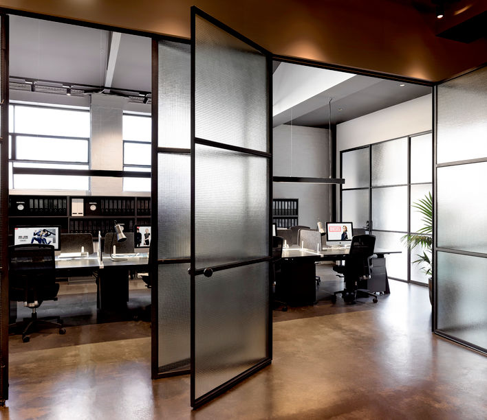 diesel_office_ross_gardam_3_2.jpg