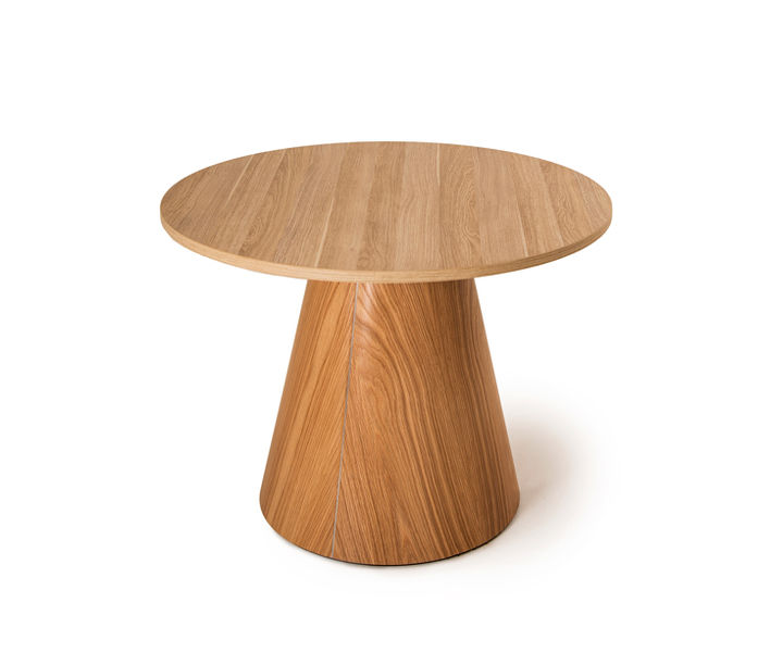 Lux Studios | Giro Table | Available from Stylecraft