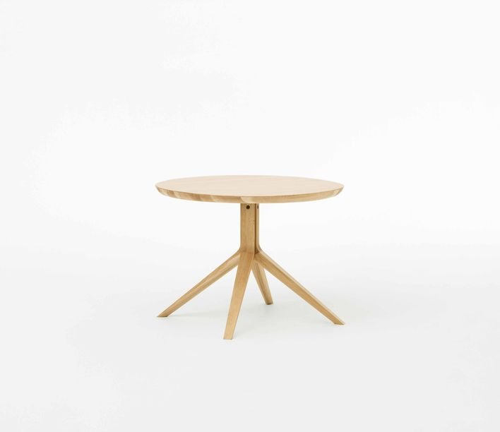 karimoku_new_standard_scout_bistro_low_table_pure_oak.jpg