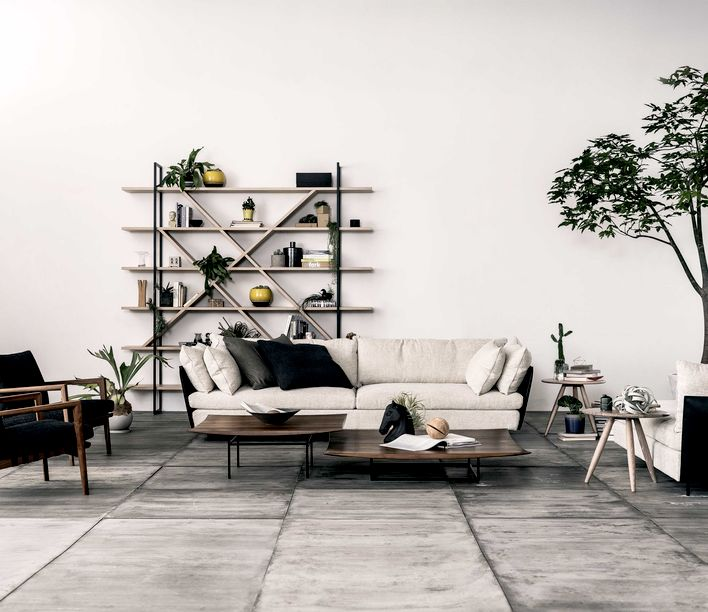 ritzwell_collection_ambient_1.jpg