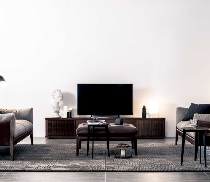 ritzwell_collection_ambient_2.jpg