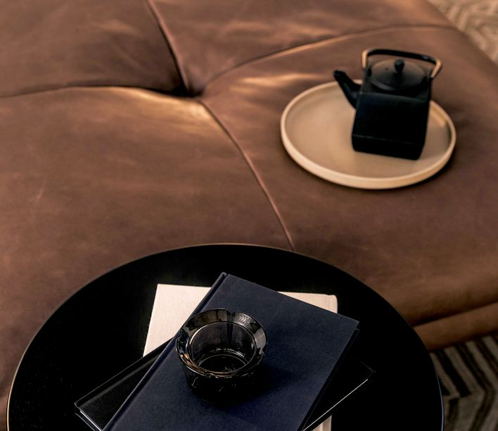ritzwell_collection_ambient_diana4.jpg