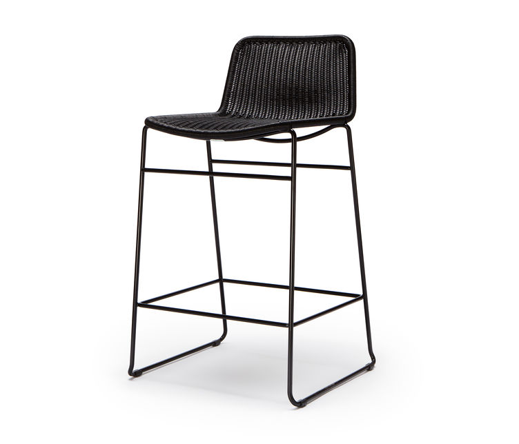C607 Barstool | Feelgood Designs | Stylecraft