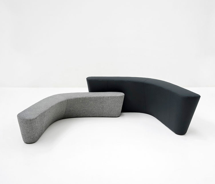 Polar Perch by Tacchini