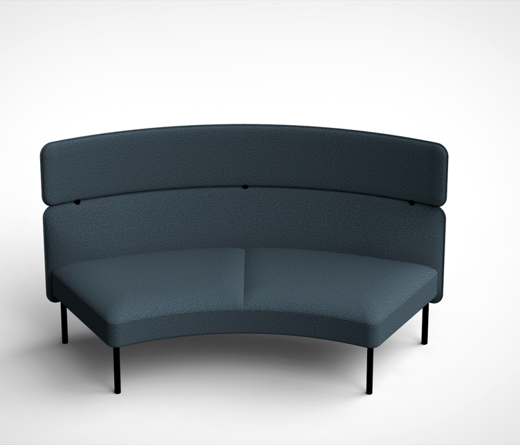 Ross Gardam   Adapt Curve   Exclusively available from Stylecraft