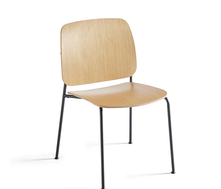 Akaba | Aia Chair | Stylecraft