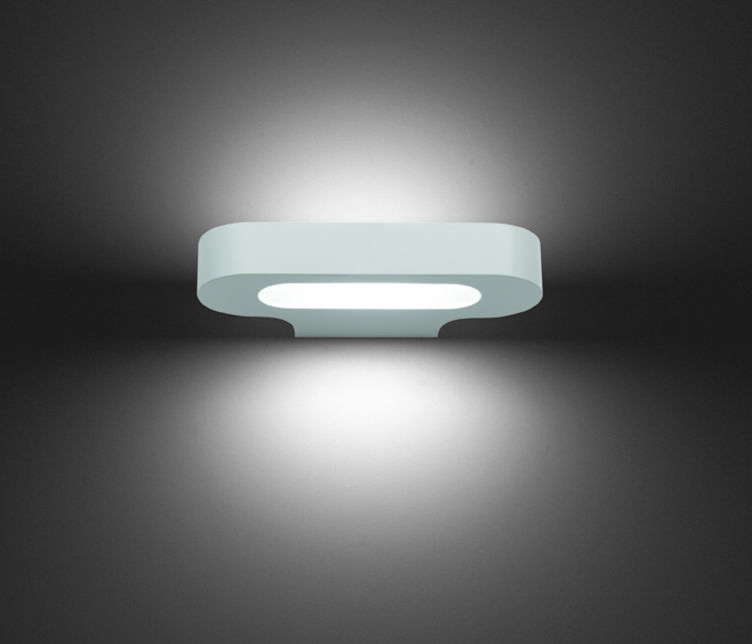 Talo Wall | Artemide Design | Available exclusively from Stylecraft