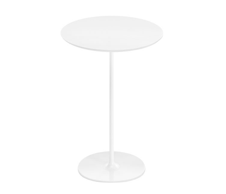 Dizzie Bar Table