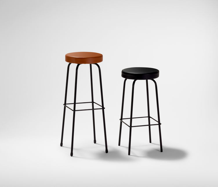 Stylecraft | Twiggy Stool | Stylecraft
