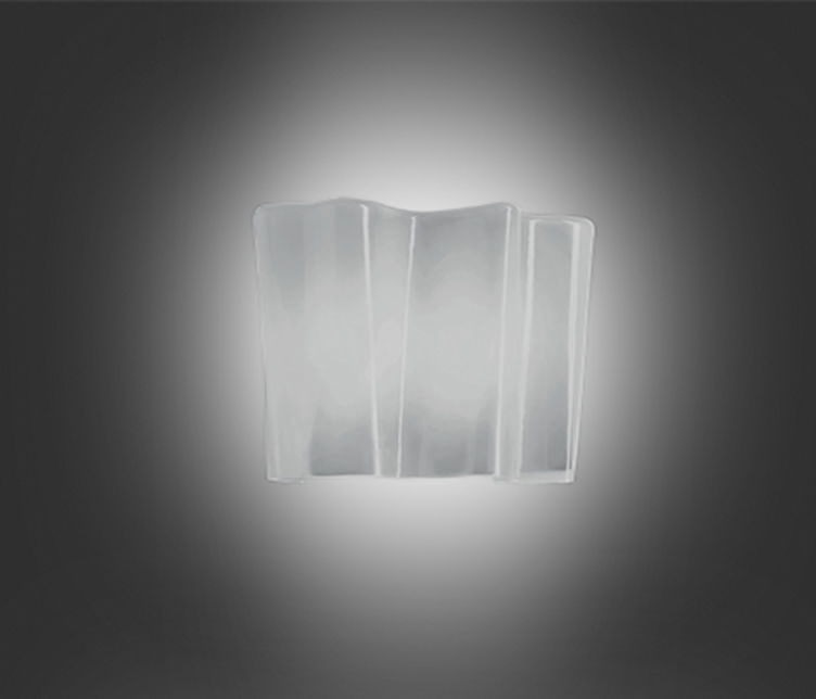 Logico Wall | Artemide Design | Available exclusively from Stylecraft
