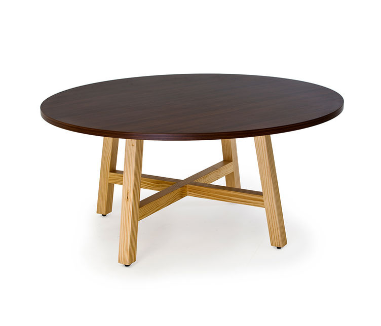 Lux Studios | Centipede Table | Available from Stylecraft