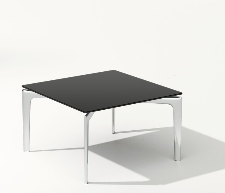 Saul Table | Arper | Exclusively available from Stylecraft