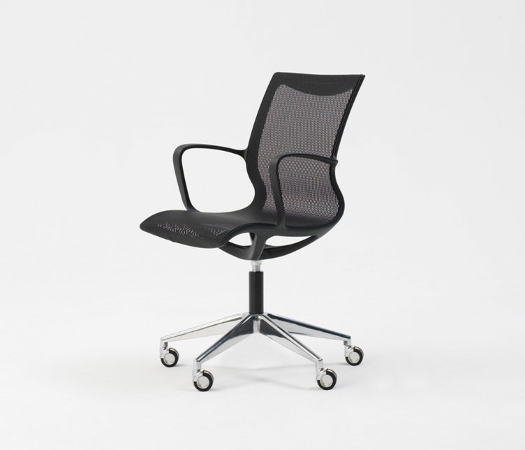Stylecraft | B5 Task Chair