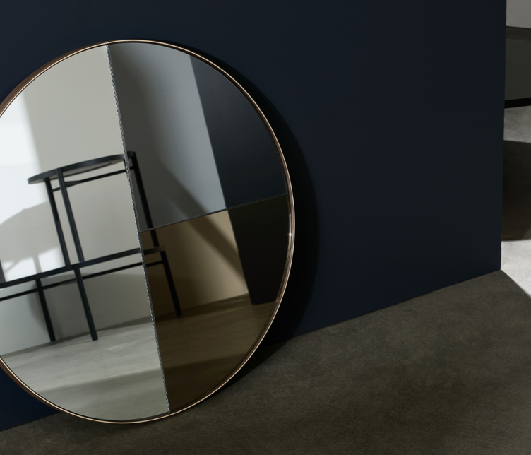 Introducing the Noon Collection by Ross Gardam   Exclusively available through Stylecraft