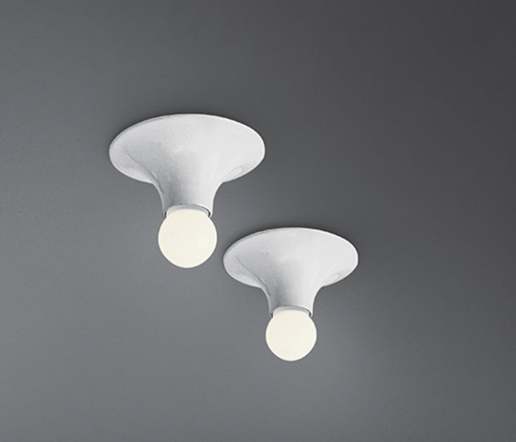 Teti | Artemide Design | Available exclusively from Stylecraft