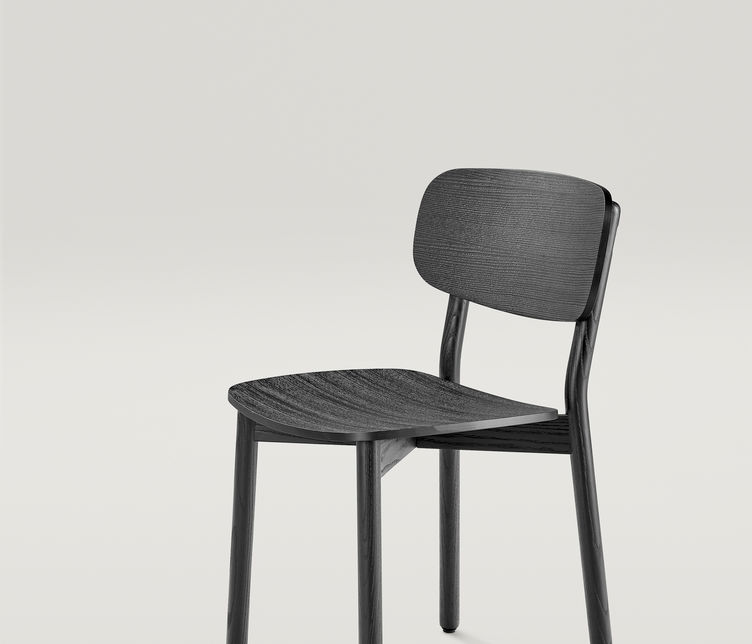 Thinking Works   Okidoki Chair   Available from Stylecraft